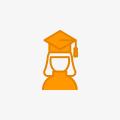 보육교사 3급