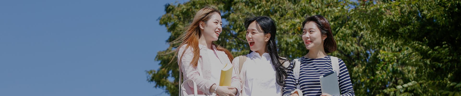 보육교사 양성교육 1년 과정 신입생 모집!